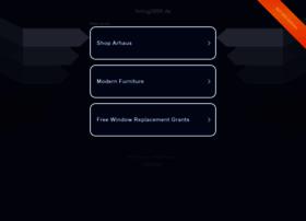 blog.living3000.de