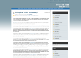 blog.livingfuel.com