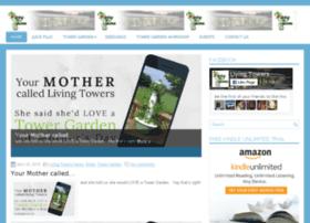 blog.livingtowers.com