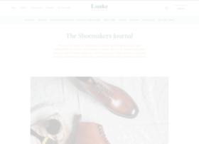blog.loake.co.uk