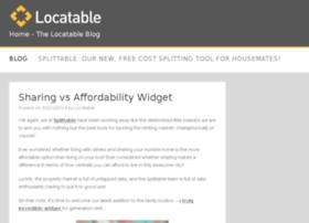 blog.locatable.com