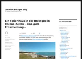 blog.location-bretagne.de