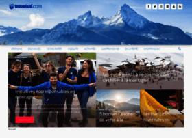 blog.locatour.com