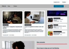 blog.locaweb.com.br