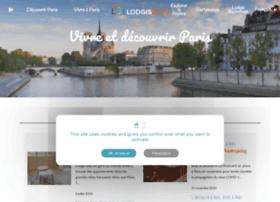 blog.lodgis.com