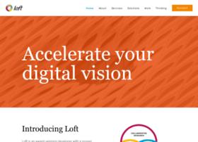 blog.loftdigital.com