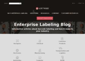 blog.loftware.com