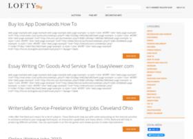 blog.lofty.com
