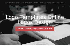blog.logo-template.com
