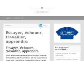 blog.logoenvue.fr