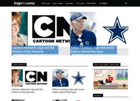 blog.logomyway.com
