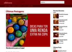 blog.lojasantoantonio.com.br