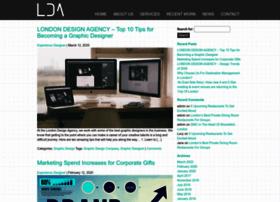 blog.londondesignagency.co.uk