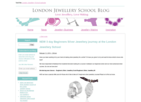 blog.londonjewelleryschool.co.uk