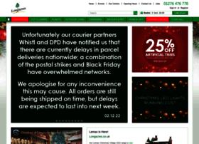 blog.longacres.co.uk
