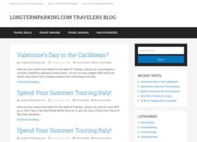 blog.longtermparking.com
