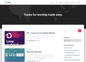 blog.loopcommunity.com