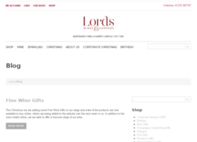 blog.lordsgifts.co.uk