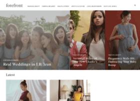 blog.lovebonito.com