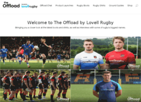blog.lovell-rugby.co.uk