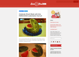 blog.lovewithfood.com