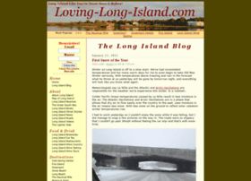 blog.loving-long-island.com