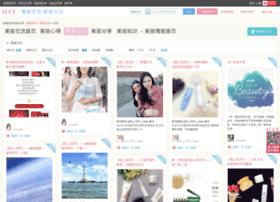 blog.luce.com.cn
