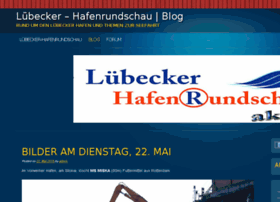 blog.luebecker-hafenforum.de