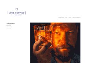 blog.lukecopping.com