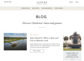 blog.luxurysimplifiedgroup.com