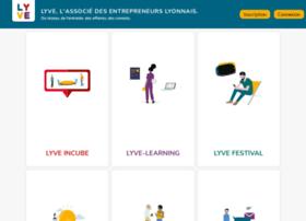 blog.lyon-ville-entrepreneuriat.org