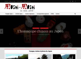 blog.m0shi-m0shi.com