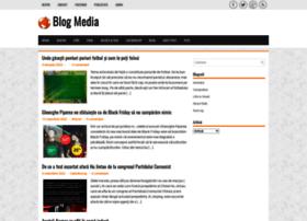 blog.m3d1a.ro