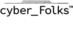 blog.m40.pl
