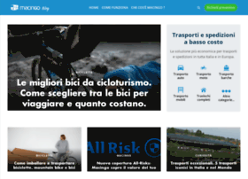 blog.macingo.com