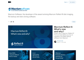blog.macrium.com