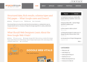 blog.macronimous.com