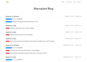 blog.macroplant.com