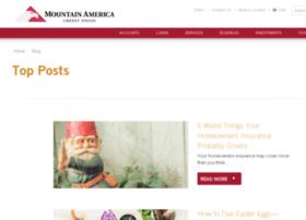 blog.macu.com