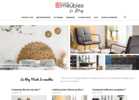 blog.made-in-meubles.com