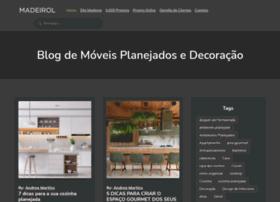 blog.madeirol.com.br