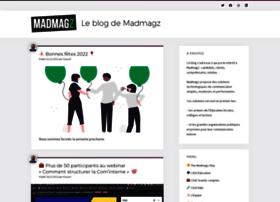 blog.madmagz.com