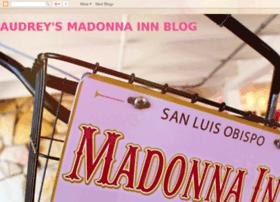 blog.madonnainn.com