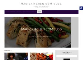 blog.magickitchen.com
