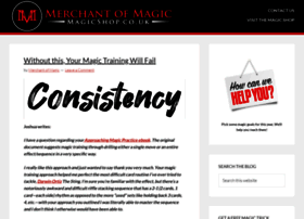 blog.magicshop.co.uk