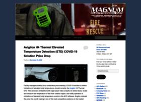 blog.magnumelectronics.com