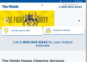 blog.maids.com