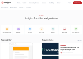 blog.mailgun.com