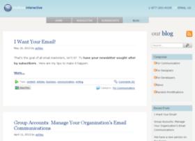 blog.mailoutinteractive.com