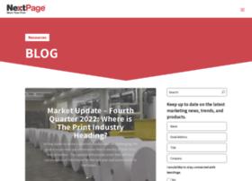 blog.mailprint.com